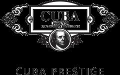 CUBA-PRESTIGE-min