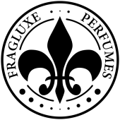 FRAGLUXE_BLACK